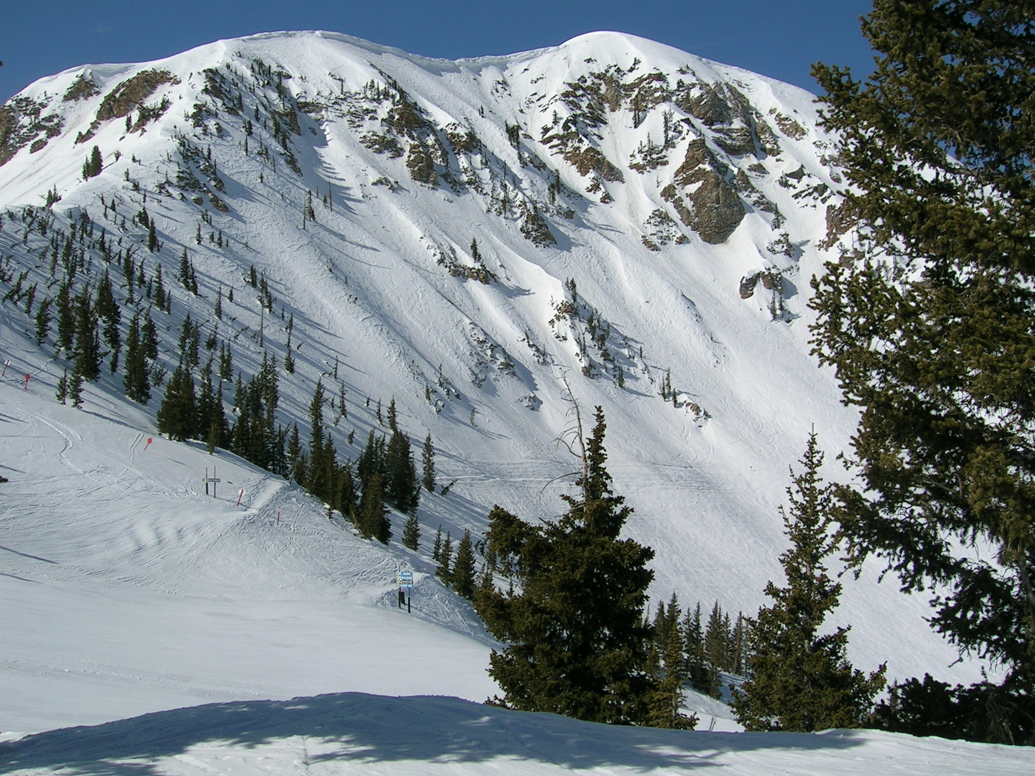 mt baldy senior dating site Check out the ski resort historical snowfall using the graph, mt baldy snow stats to see how much snow mt baldy got last ski season or any ski season dating.
